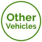 Manufacturer-Logo-Other