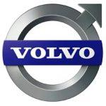 Manufacturer-Logo-Volvo-Trucks