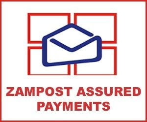 zampost-assured-payments-logo