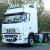 Volvo FH13.480 Rearlift GT XL 2006 For Sale Comvex Export