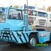 Terberg Dock Spotter 1998 For Sale Export Comvex UK